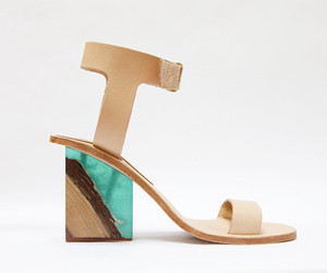 Martha-davis-sculpture-shoes-m