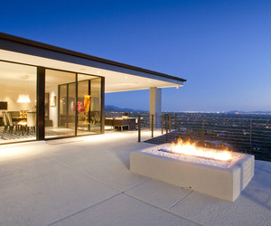 Martin-home-by-spry-architecture-phoenix-m