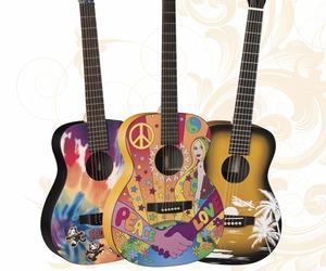 Martin-hpl-guitars-m