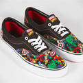 Marvel-x-vans-sneakers-for-spring-2013-s