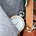 Marvelous-modern-wood-pocketwatches-s