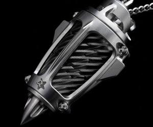 Masculine-pendants-made-of-titainium-m