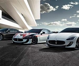 Maserati-rolls-out-granturismo-and-grancabrio-m