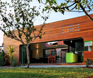 Mash-house-by-andrew-maynard-architects-2-m