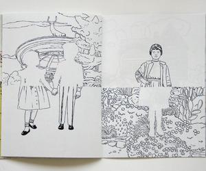 Masha-krasnova-shabaeva-illustrations-m