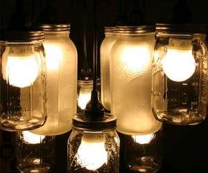 Mason-jar-chandelier-m