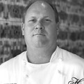 Master-class-an-interview-with-chef-tom-hurley-s