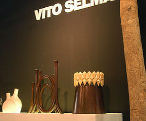 Master-of-wood-the-furniture-designs-of-vito-selma-m