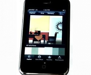 Match-colors-to-benjamin-moore-paints-with-your-iphone-m