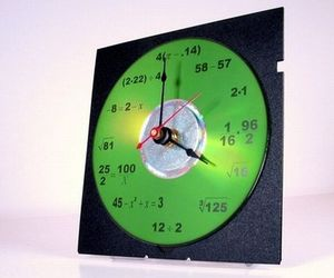 Math-equation-clock-racks-your-brain-completely-m