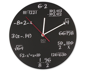 Math-lovers-wall-clock-m