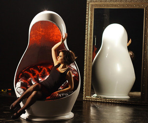 Matreshka-light-changoing-chair-m