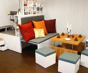 Matroshka-a-compact-living-concept-m