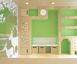 Matsumoto-pediatric-dental-clinic-m