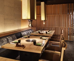 Matsumoto-restaurant-by-golucci-international-design-m