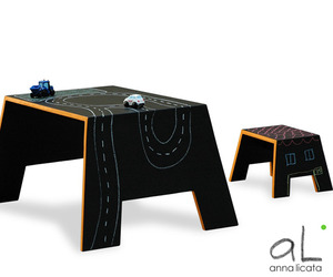 Maval-blackboard-table-by-anna-licata-m