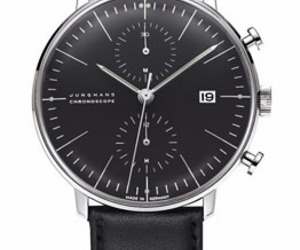 Max-bill-chronoscope-wrist-watch-by-junghans-m