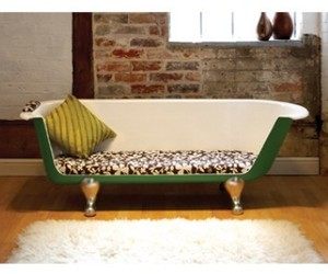 Max-the-bath-tub-sofa-m