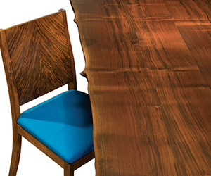 Maxwell-table-and-studio-dining-chair-m