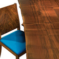 Maxwell-table-and-studio-dining-chair-s