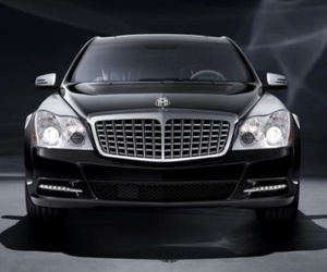 Maybach-57s-edition-125-m