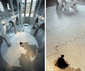 Mazes-made-from-2200-pounds-of-salt-2-m