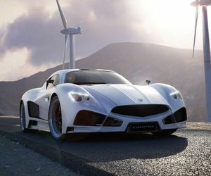 Mazzanti-evantra-v8-m