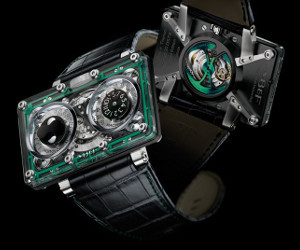 Mb-and-f-hm2-sv-timepiece-m