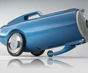 Mc-1000-vacuum-cleaner-2-m