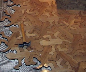Mc-escher-geometric-reptile-flooring-m