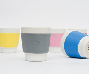 Mcdonalds-france-designs-eco-friendly-coffee-cups-m