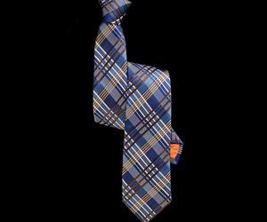 Mcewan-blue-plaid-skinny-tie-m