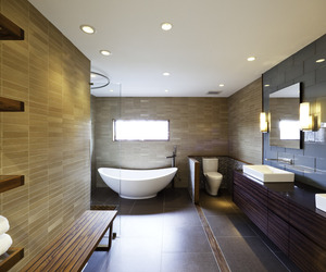 Mcgraw-bath-by-moto-designshop-inc-m