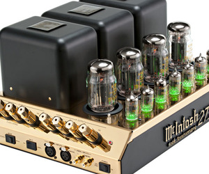 Mcintosh-labs-living-legend-m