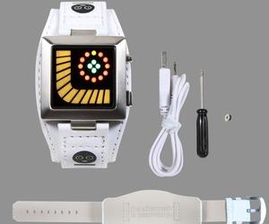 Mcr-tokyo-flash-watch-m