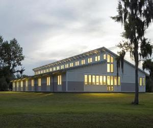Mcsric-institute-of-oceanography-in-georgia-wins-leed-gold-m