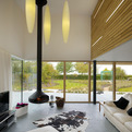 Meadowview-house-in-bedfordshire-platform-5-architects-s