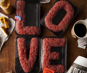 Meat-america-a-new-book-of-carnivorous-creativity-m