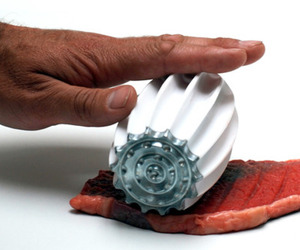 Meat-tenderizer-by-gavin-reay-of-and-design-m