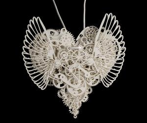 Mechanism-of-the-heart-is-clockwork-love-2-m