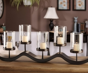 Medal-candle-holder-m