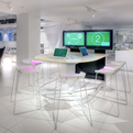 Mediascape-collaboration-furniture-by-steelcase-s