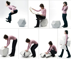 Meister-eder-flexibly-chic-stool-to-sit-on-m