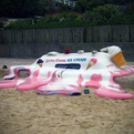 Melting-ice-cream-truck-by-the-glue-society-s