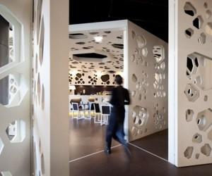Meltino-coffee-house-by-loff-atelier-m