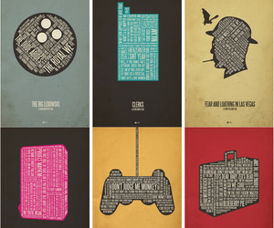 Memorable-quotes-in-marvelous-posters-m