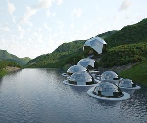 Mentougou-eco-valley-by-eriksson-architects-m
