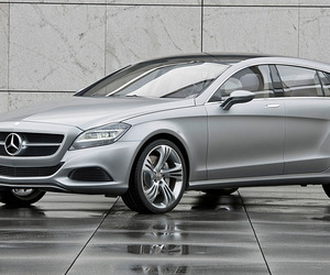 Mercedes-benz-cls-shooting-brake-concept-is-production-bound-m