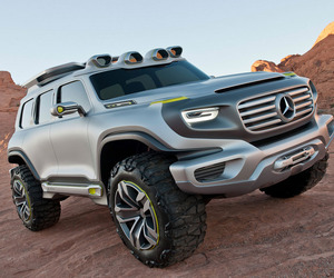 Mercedes-benz-ener-g-force-concept-m