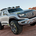 Mercedes-benz-ener-g-force-concept-s